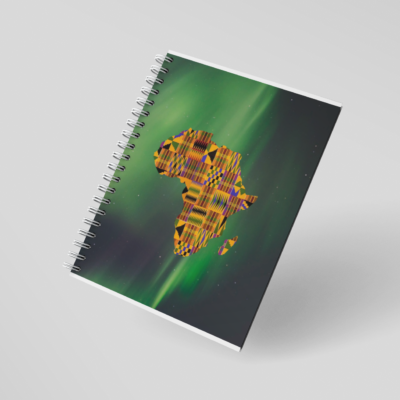 A5 Notebooks