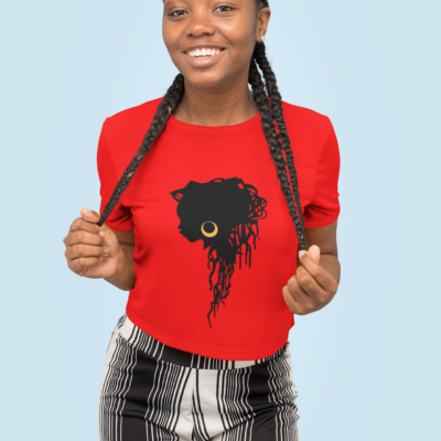 Shop Ladies T-Shirts