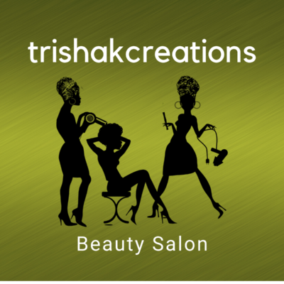 Shop Beauty Salon